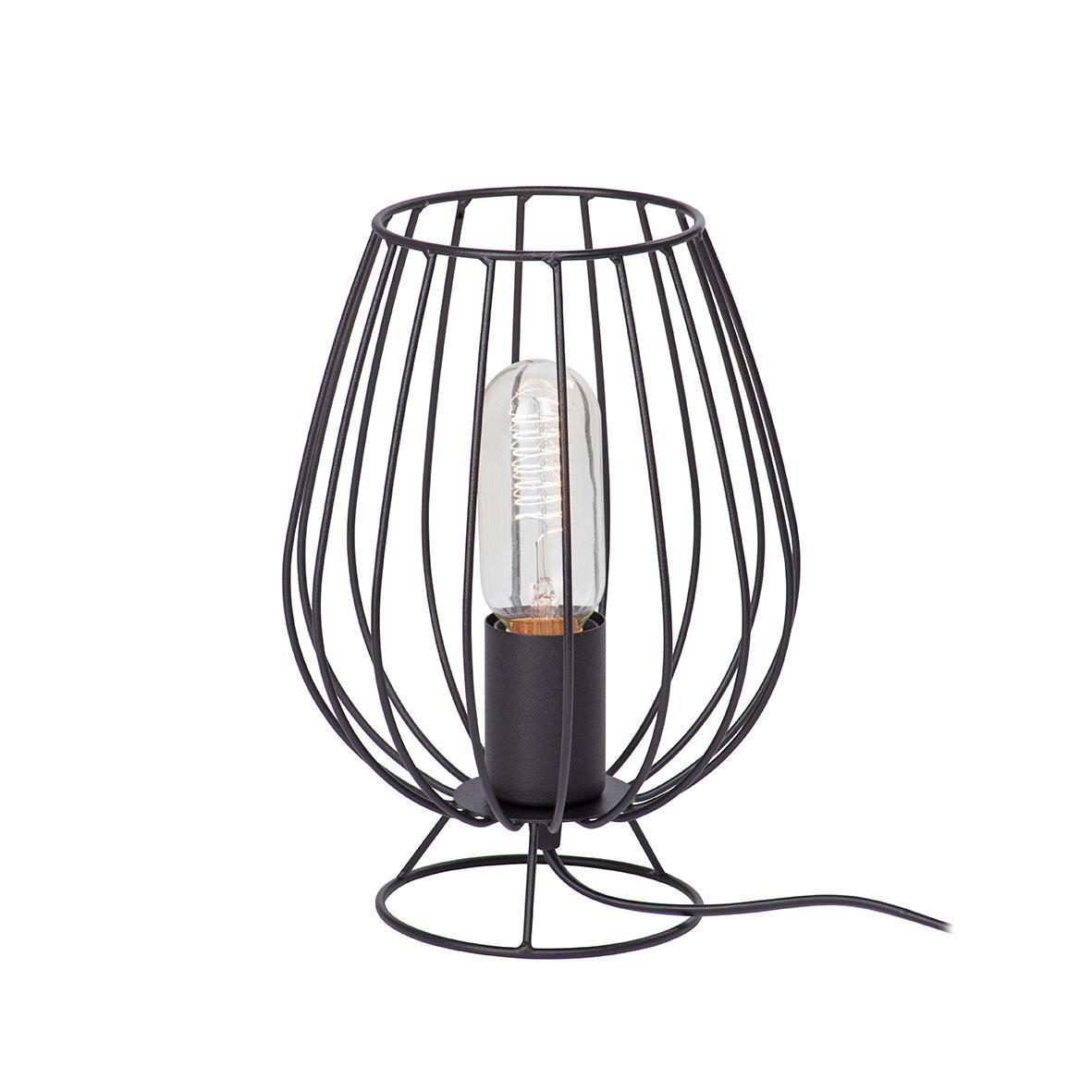 Настольная лампа Vitaluce V4296-1/1L лампа настольная vitaluce v5167 0 1l