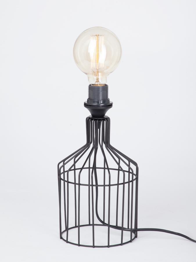 Настольная лампа Vitaluce V4352-1/1L лампа настольная vitaluce v5167 0 1l