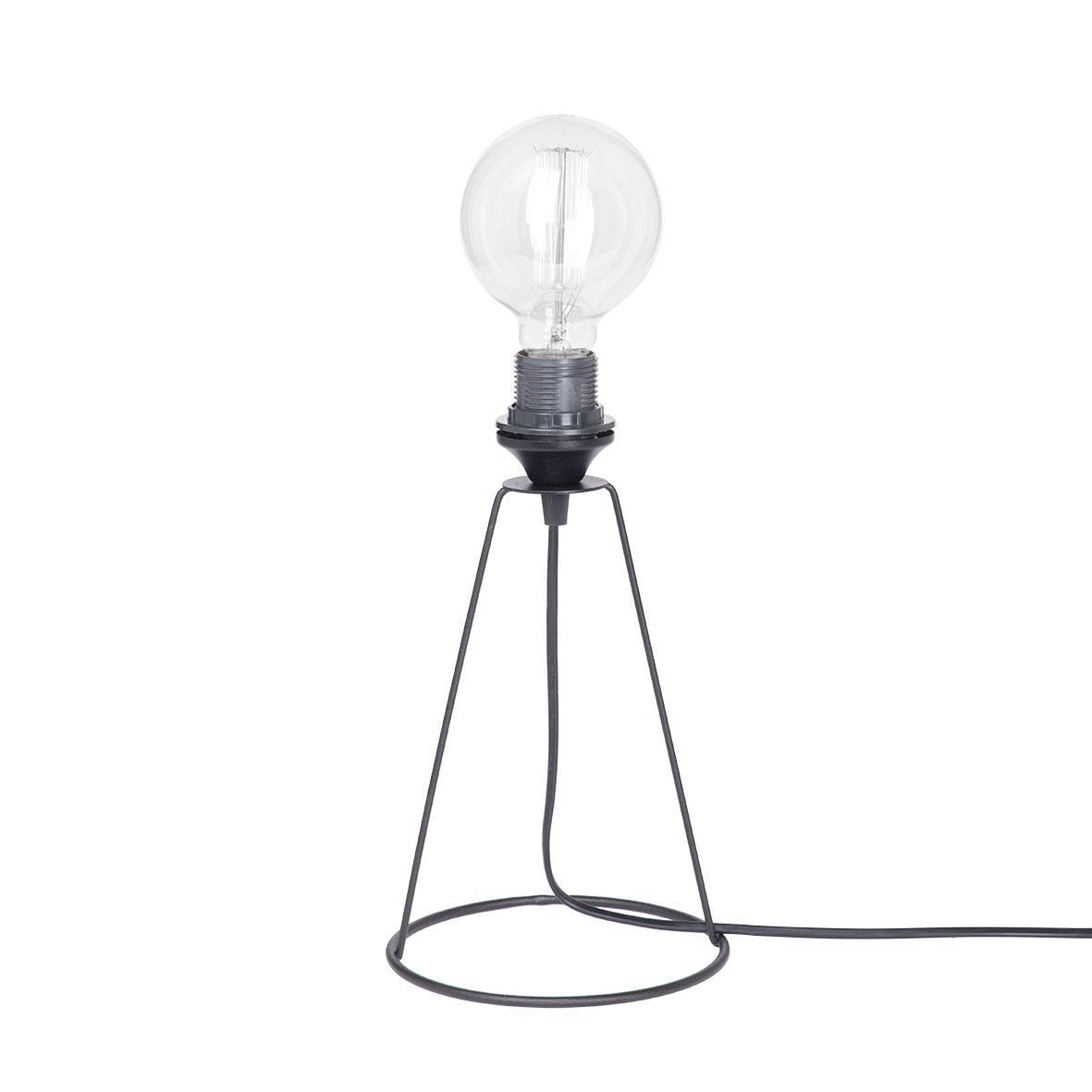 Настольная лампа Vitaluce V4348-1/1L цена