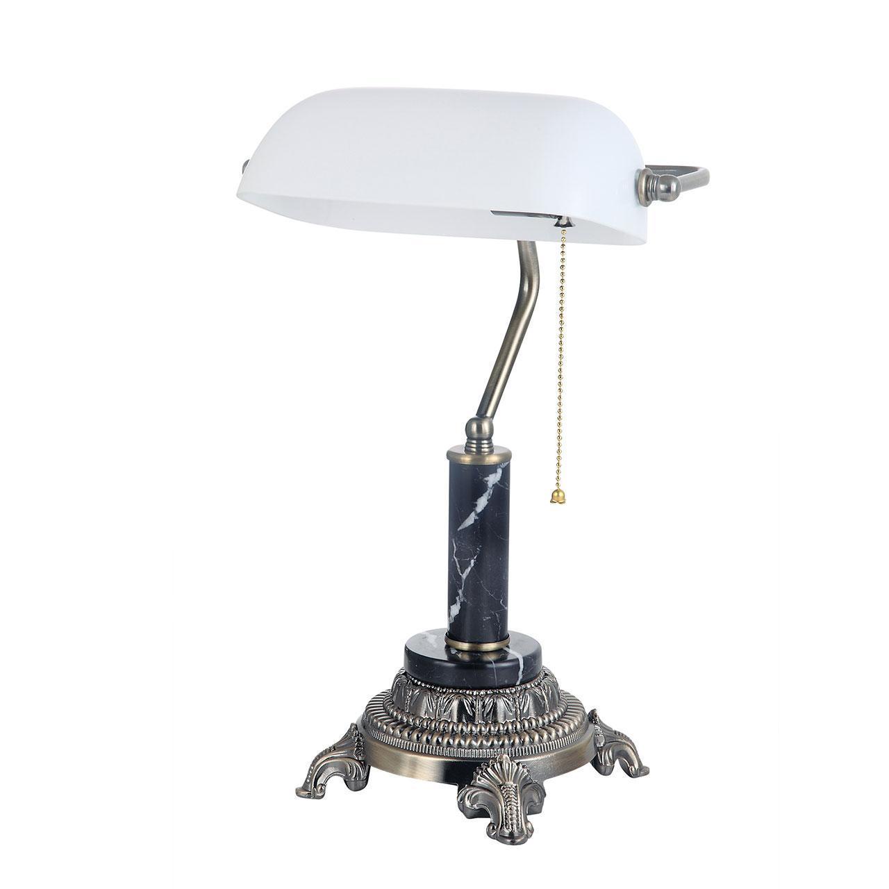 Настольная лампа Vitaluce V2907/1L лампа настольная vitaluce v1560 1l