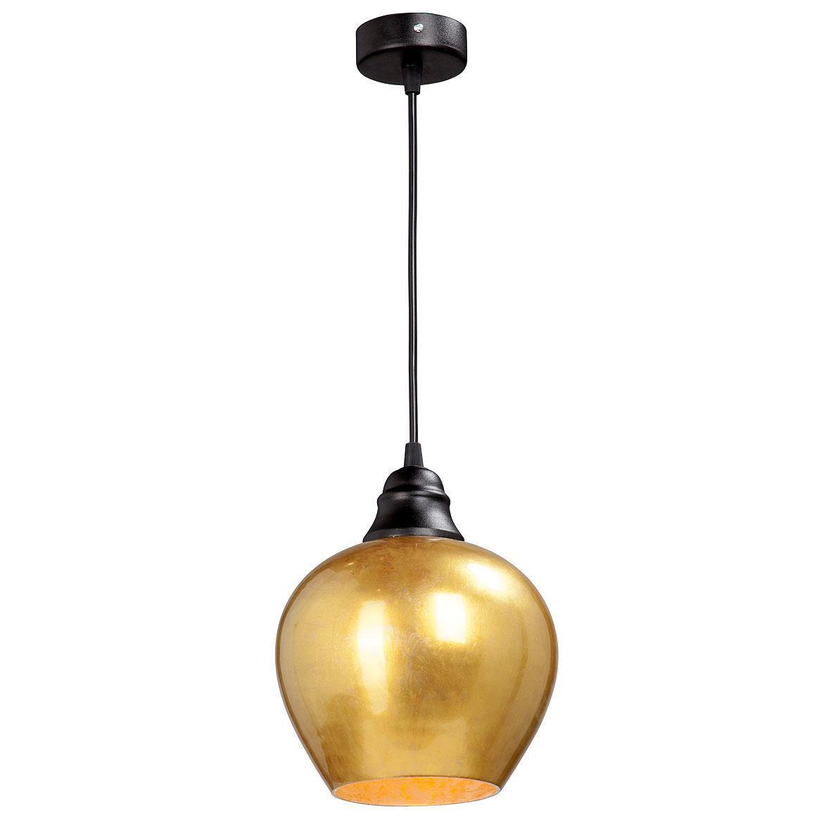 Подвесной светильник Vitaluce V4251-1/1S подвесной светильник vitaluce v4168 1 1s