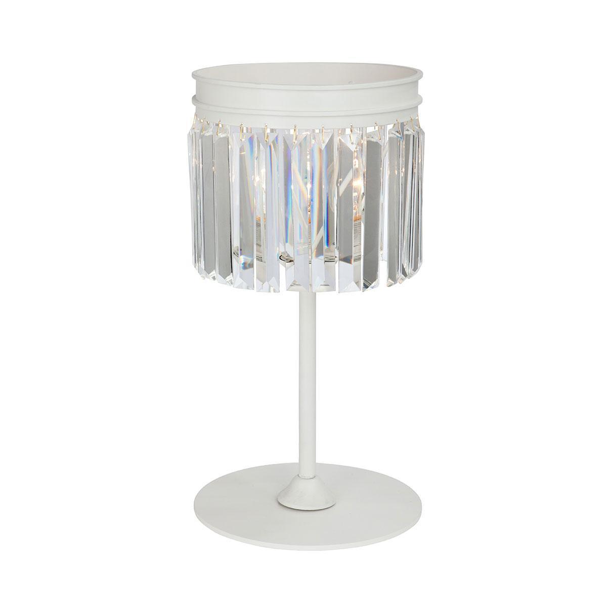 Настольная лампа Vitaluce V5127-0/1L лампа настольная vitaluce v5167 0 1l