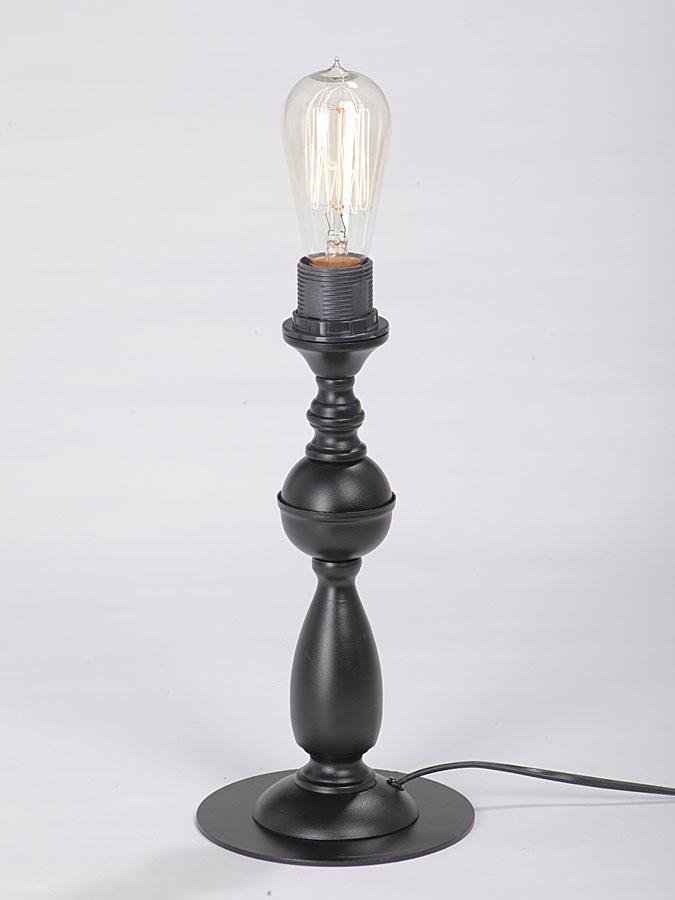 Настольная лампа Vitaluce V1793-1/1L лампа настольная vitaluce v1560 1l
