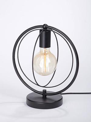 Настольная лампа Vitaluce V4328-1/1L цена