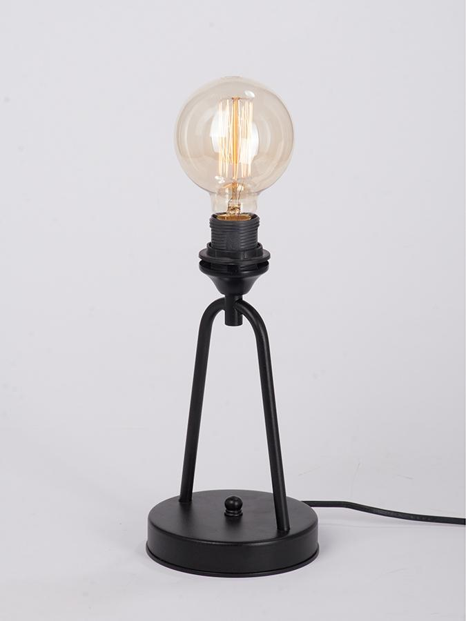 Настольная лампа Vitaluce V4370-1/1L лампа настольная vitaluce v1560 1l