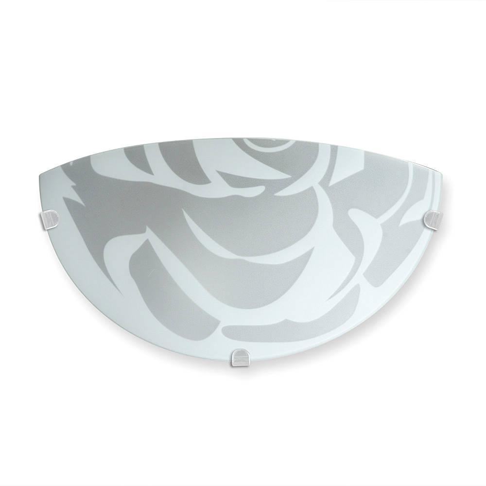 Настенный светильник Vitaluce V6017/1A светильник настенный vitaluce v1180 1a