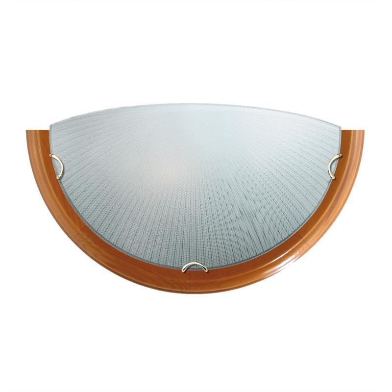 Настенный светильник Vitaluce V6246/1A светильник настенный vitaluce v1180 1a