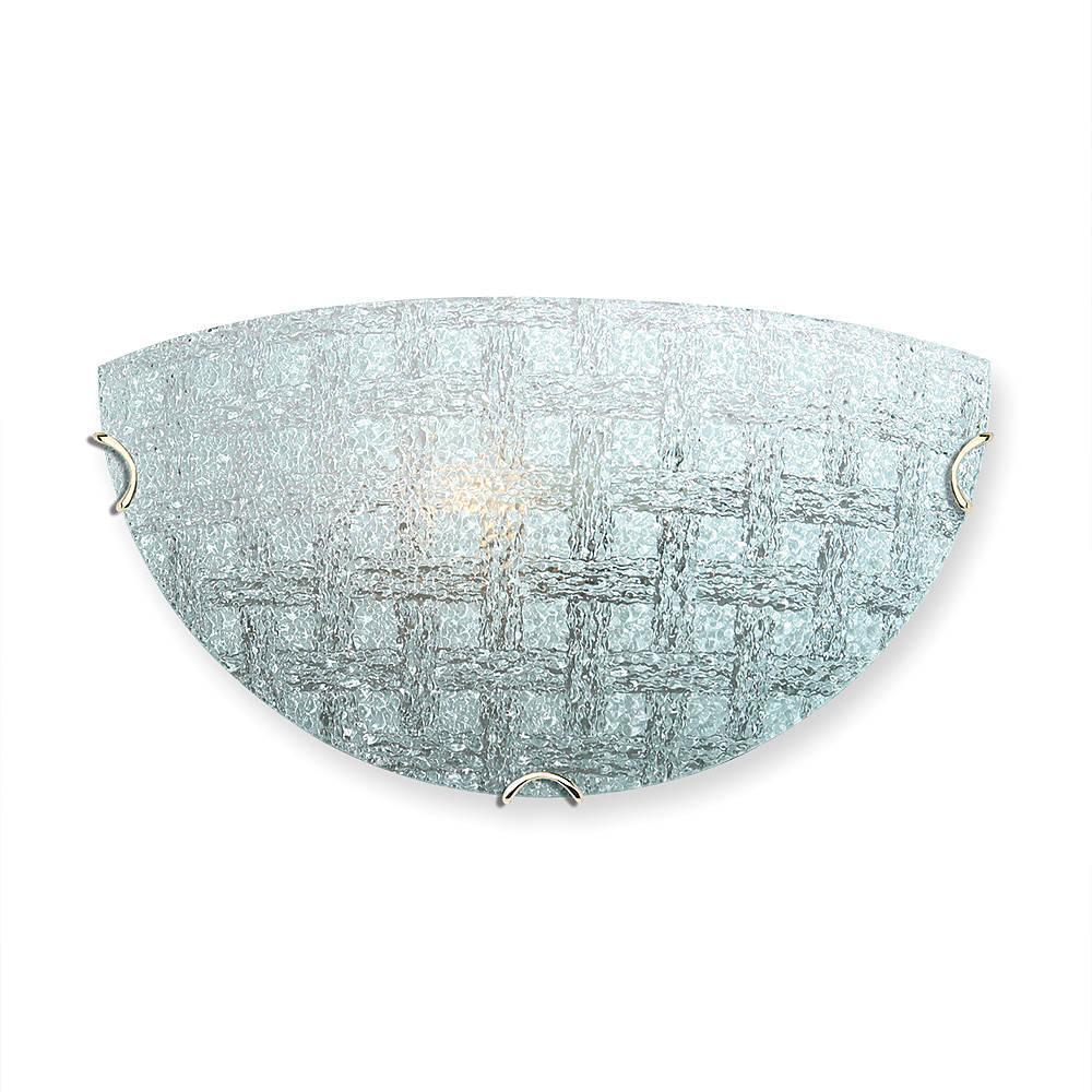 Настенный светильник Vitaluce V6138/1A светильник настенный vitaluce v1180 1a