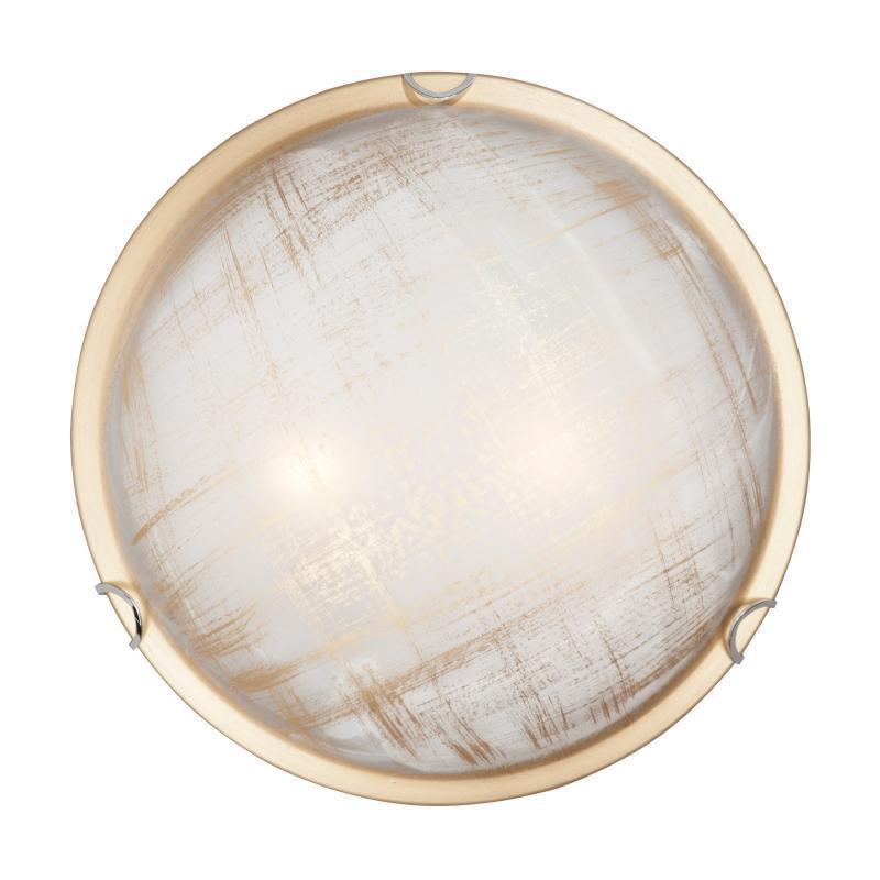 Настенно-потолочный светильник Vitaluce V6396/2A коммутатор netgear jgs516 200prs