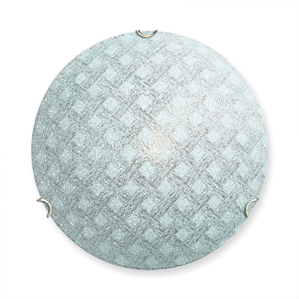 Настенно-потолочный светильник Vitaluce V6137/1A настенно потолочный светильник vitaluce v6416 1a