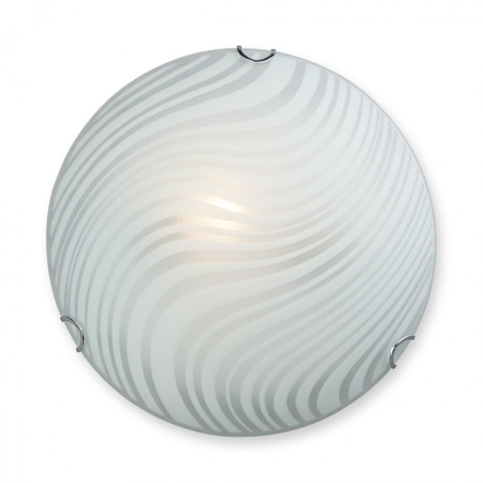 Настенно-потолочный светильник Vitaluce V6417/1A настенно потолочный светильник vitaluce v6416 1a