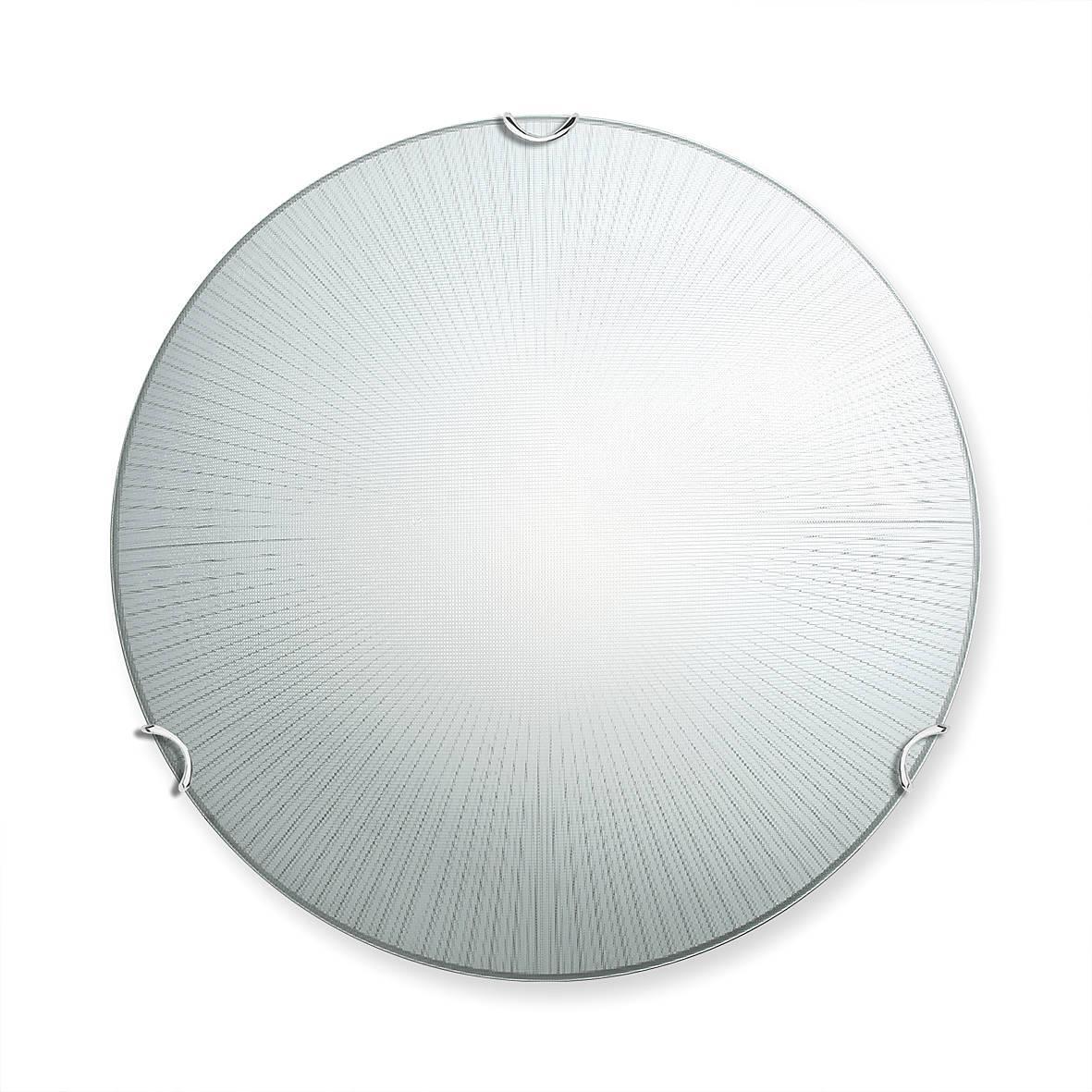 Настенно-потолочный светильник Vitaluce V6141/1A настенно потолочный светильник vitaluce v6416 1a