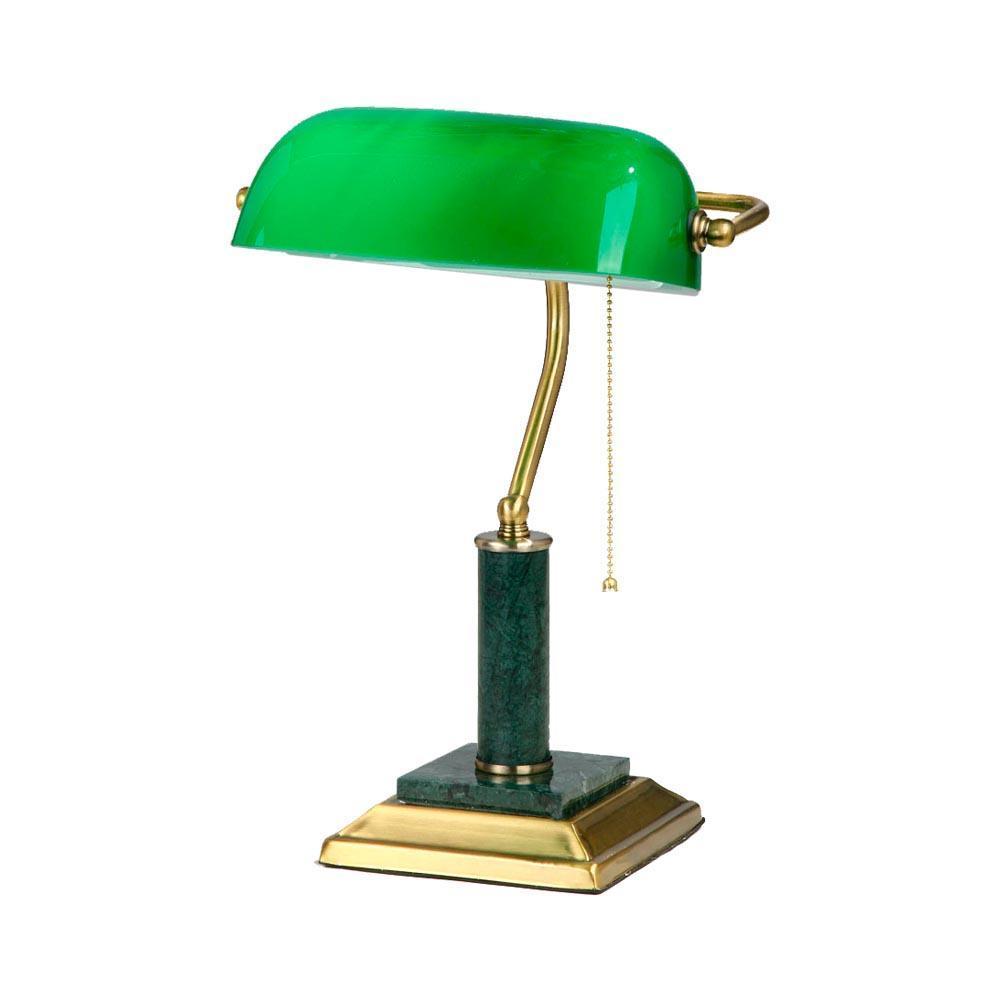 Настольная лампа Vitaluce V2900/1L лампа настольная vitaluce v1560 1l