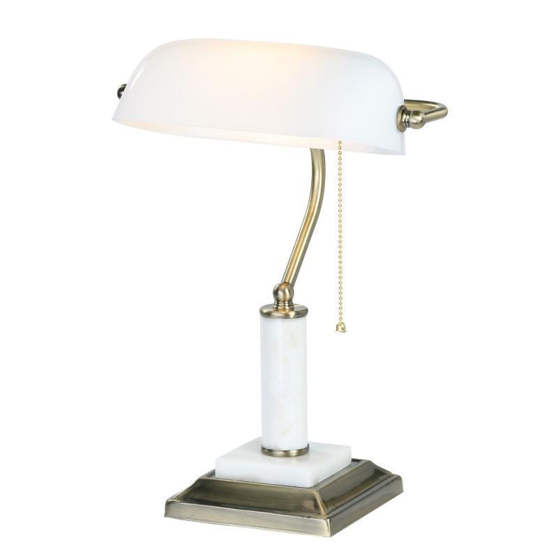 Настольная лампа Vitaluce V2901/1L лампа настольная vitaluce v1560 1l
