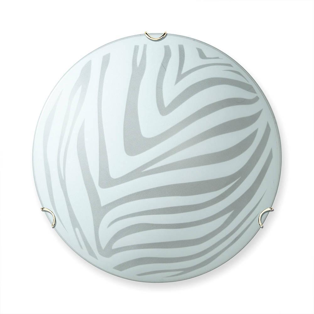 Настенно-потолочный светильник Vitaluce V6006/1A настенно потолочный светильник vitaluce v6416 1a