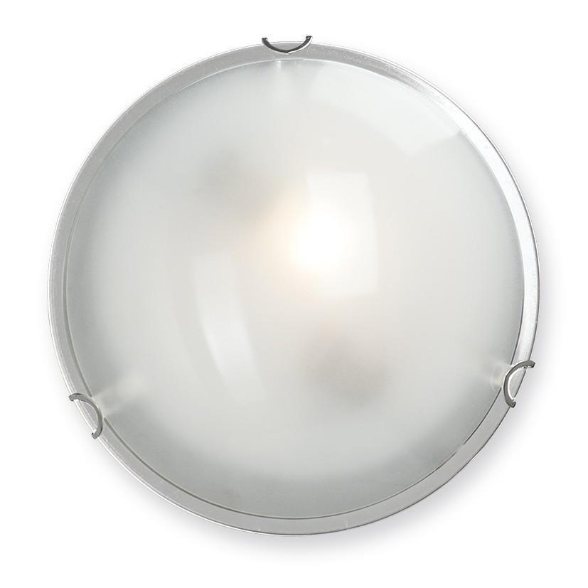 Настенно-потолочный светильник Vitaluce V6281-9/1A настенно потолочный светильник vitaluce v6416 1a