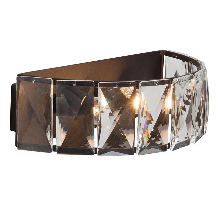 Настенный светильник Vitaluce V5266-1/3A настенное бра vitaluce premium v1803 v1803 1 3a