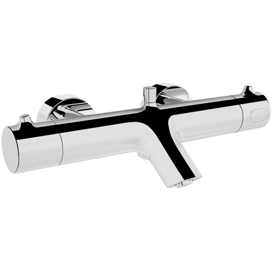 Смеситель Vitra Nest Trendy A47099EXP для душа смеситель для ванны vitra dynamic a40953exp