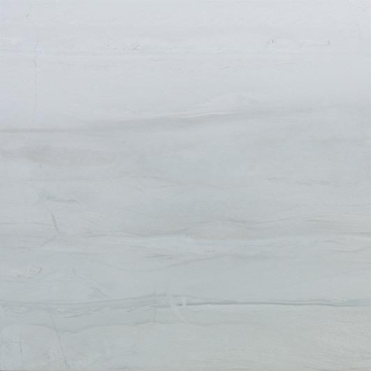 Blast Керамический гранит белый K935890 45х45 калабрия белый 45х45