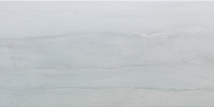 Blast Плитка настенная белая K921326 30х60 плитка настенная брик 30х60 см 1 62 м2