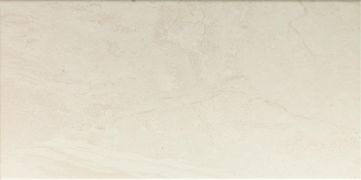 Ethereal Плитка настенная светло-бежевая K927814 30х60 плитка настенная брик 30х60 см 1 62 м2