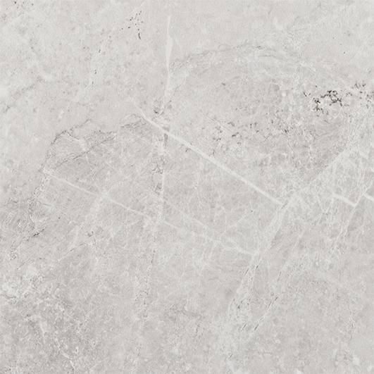 Versus White Керамогранит K940031LPR 45x45 vitra marfim carpet 45x45