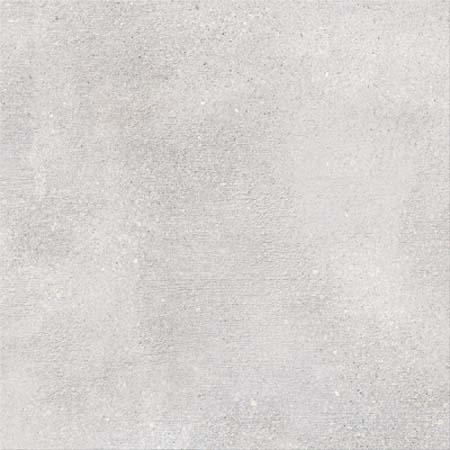 Texstyle Камень Белый К945371 45х45 калабрия белый 45х45