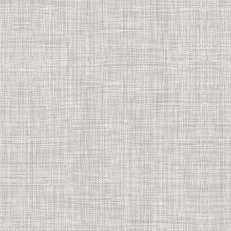 Texstyle Текстиль Белый К945365 45х45 калабрия белый 45х45