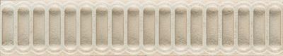 Fresco Бордюр K085836 -50х250 мм/20 бордюр keros ceramica blood cеn fresco 7 5х70
