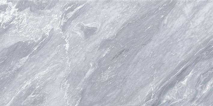 Marmori Дымчатый Серый K946543LPR 30х60