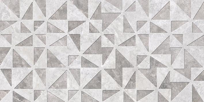 Marmori Декор 3D Благородный Кремовый K946563LPR 30х60 3d обои стерео тиснением статуэтка mural европейский стиль vintage living room tv sofa творческий декор обои papel de parede 3d