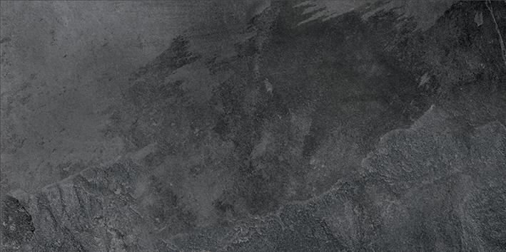 Vulcano Базальт K946601R 30х60