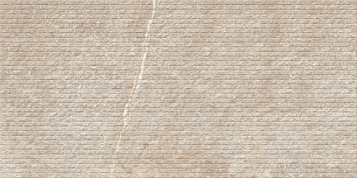Napoli Керамогранит 3D Декор Бежевый K946920R 30х60 3d обои стерео тиснением статуэтка mural европейский стиль vintage living room tv sofa творческий декор обои papel de parede 3d