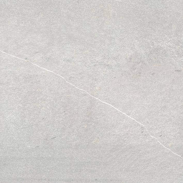 цена Napoli Керамогранит Серый K946585R 60x60