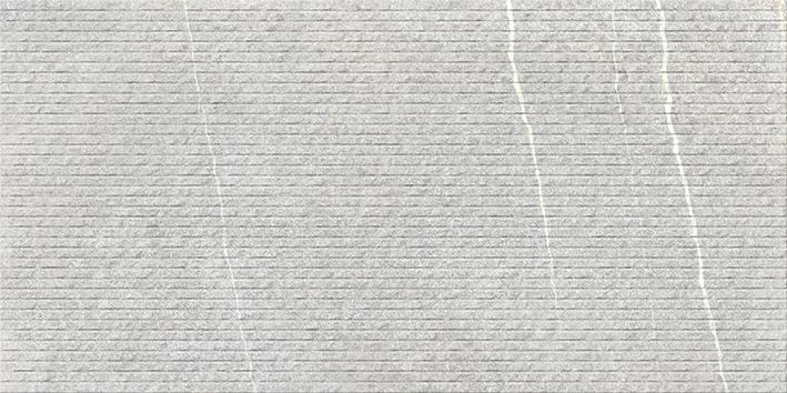 Napoli Керамогранит 3D Декор Серый K946918R 30х60 3d обои стерео тиснением статуэтка mural европейский стиль vintage living room tv sofa творческий декор обои papel de parede 3d