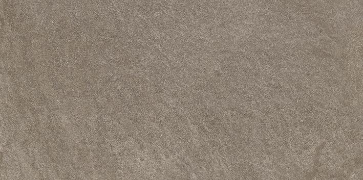 Napoli Керамогранит Коричневый K946584R 30х60 керамогранит 40 2х40 2 агатти коричневый