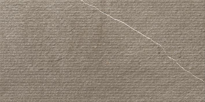 Napoli Керамогранит 3D Декор Коричневый K946921R 30х60 3d обои стерео тиснением статуэтка mural европейский стиль vintage living room tv sofa творческий декор обои papel de parede 3d