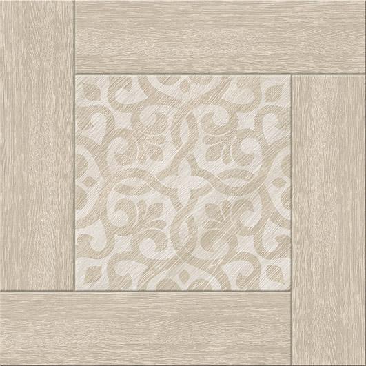 Grace Frame Oak Декор (K944273) 45x45 декор vitra marfim frame beige 45x45