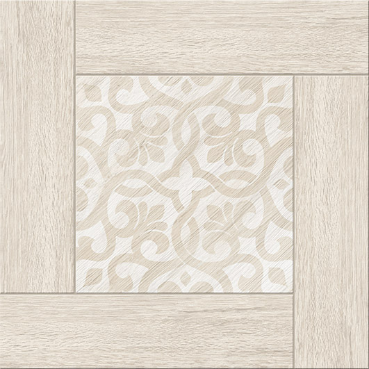 Grace Frame L. Oak Декор (K944272) 45x45