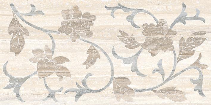 Travertini Декор Кремовый K945358HR 30x60 декор polcolorit dream beige caro 30x60