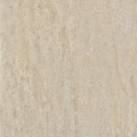 Neo Quarzite Керамический гранит Cream K912322LPR 45х45 керамогранит 40х40х0 9 quarzite графит матовый