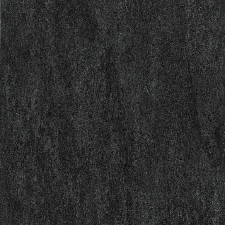 Neo Quarzite Керамический гранит Antrasit K912355LPR 45х45 напольная плитка vitra versus antrasit 45x45
