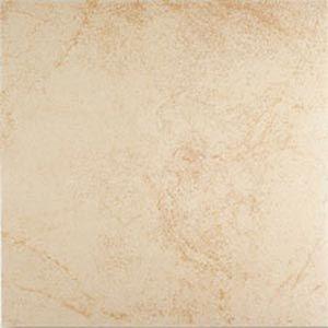 Sand Stone Керамический гранит Cream K932095 45x45 напольная плитка vitra veneto cream 45x45
