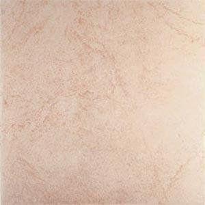 Sand Stone Керамический гранит Beige K932084 45x45 декор vitra marfim frame beige 45x45