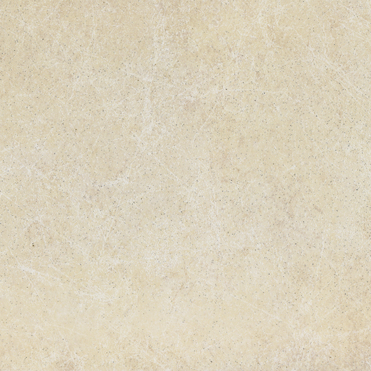 Pompei Керамогранит Cream lpr K867151LPR 45х45 керамогранит 45х45 supernova stone cream бежевый