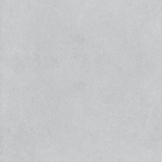 Pompei Керамогранит L.Grey lpr K864830LPR 45х45 керамогранит 45х45 privilege miele lappato светло ко