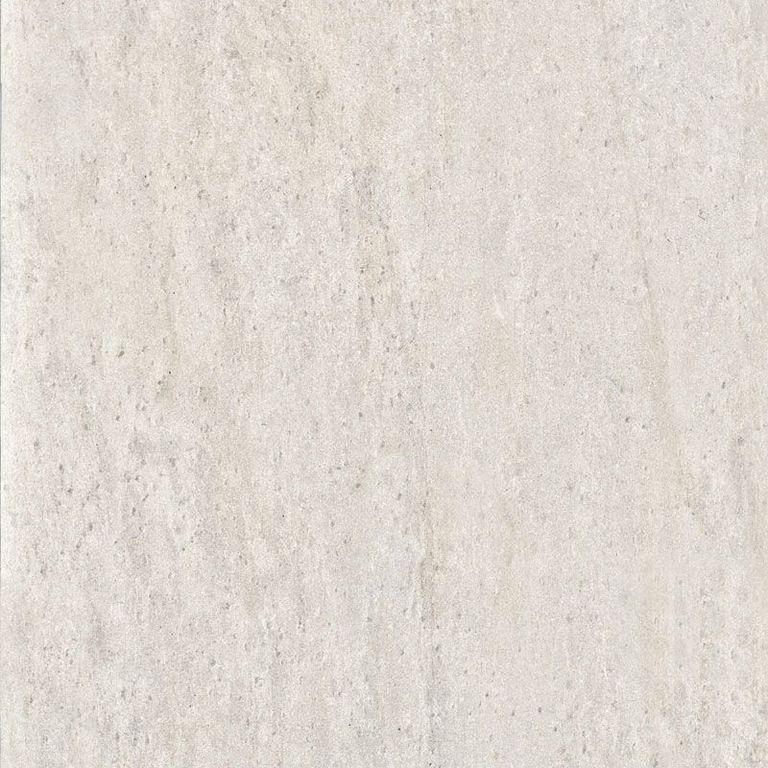 Neo Quarzite Керамический гранит White K912311LPR 45х45 керамогранит 40х40х0 9 quarzite графит матовый