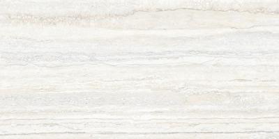 Travertini Керамогранит Белый K945359HR 30x60 напольная плитка vitra travertini кремовый 45x45
