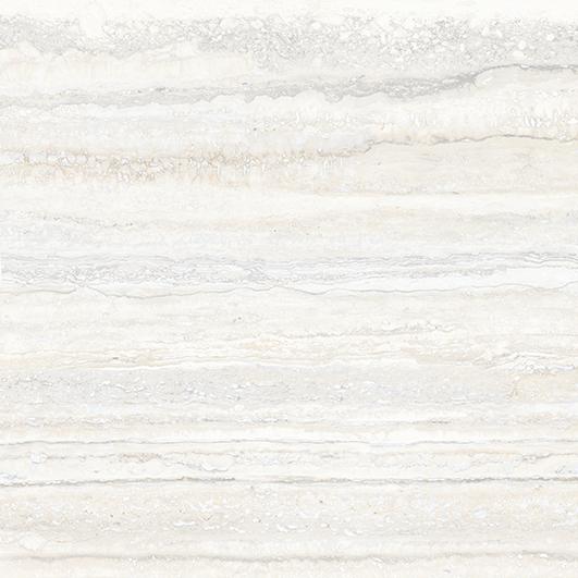 Travertini Керамогранит Белый Матовый K945346 45x45 напольная плитка vitra versus antrasit 45x45