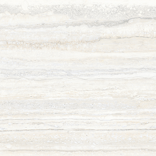 Travertini Керамогранит Белый Матовый K945346 45x45 vitra marfim carpet 45x45